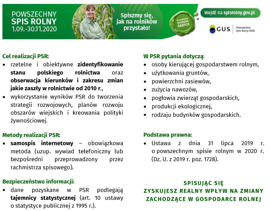 PSR fot.2 plakat.png